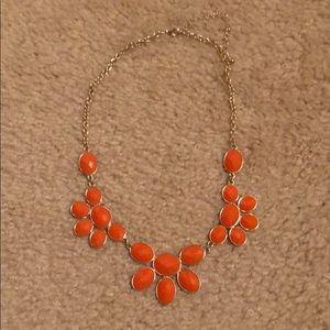 Natasha necklace!